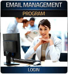 KLM Aviation Inc. - Email Marketing Program