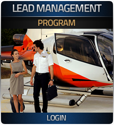 KLM Aviation Inc. - Lead Management Program