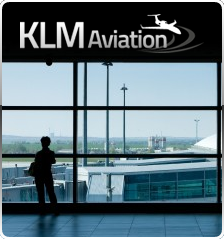 KLM Aviation Inc.